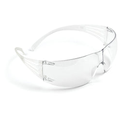 3M Secure Fit Safety Glasses