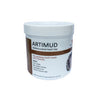 Red Horse Artimud Antifungal Hoof Clay