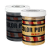 Color Hoof Putty