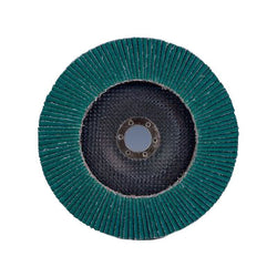 3M High Density Flap Disc each