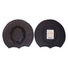 Horse Trax Impact Reduction Pad - per Pair