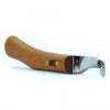 MFC Miniature Hoof Knife