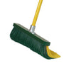 Fritze Outdoor Broom