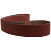 "Abrasive Belts 2"" x 48"" CS 310 X each"