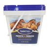 Equine Choice Prebiotic + Probiotic Supplements