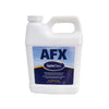 Equine Choice Acid FX (AFX)