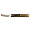 Bassoli Double Edged Tommy Knife