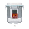 BaroCook Round Container - 500 ml