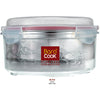 BaroCook Round Container - 900 ml