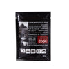 BaroCook 50g Heating Pack - 10 pieces