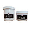 ITC 100HT Ceramic Refractory Coating (5000°F)