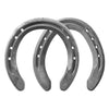 Hanton Advantage Steel Horseshoes - Kit