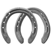 St. Croix Advantage Steel Horseshoes - per Pair