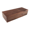 Stabilized Wood English Walnut