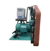 "BADER INDUSTRIAL GRINDER. 2HP. Variable Speed.  (2""x72"")  **Free Shipping in Canada**"