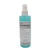 Rigidizer Spray - *NEW* Professional / Freeze Proof