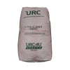 Uni-Cast 2800 (50 lb bag)