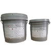 Kast-O-Lite 30 LI Plus Castable - 1 Gallon Pail
