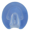 ACR Ergopad Blue Support Pad