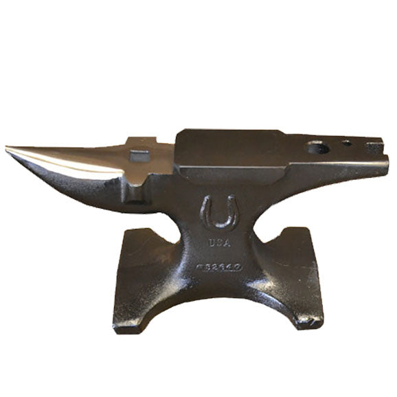 Canadian Forge Farrier Supply