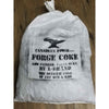 Forge Coke (premium)  - 50 lb Bag
