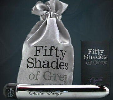 fifty shades of grey sextoys