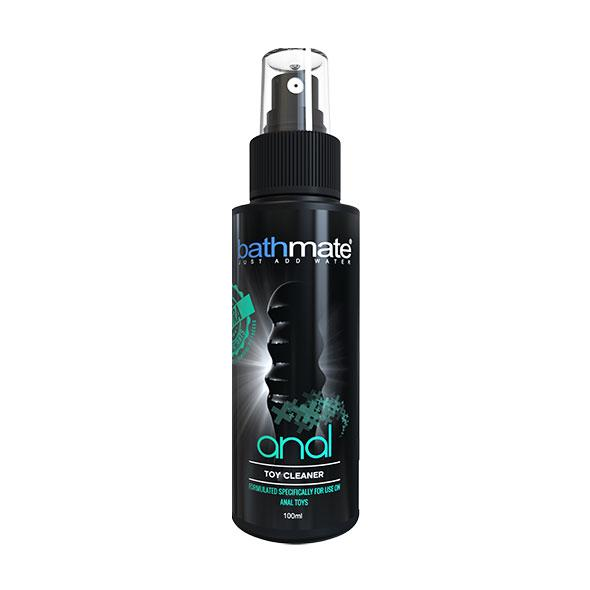 Image of Bathmate Anal Toy Cleaner 100 ml