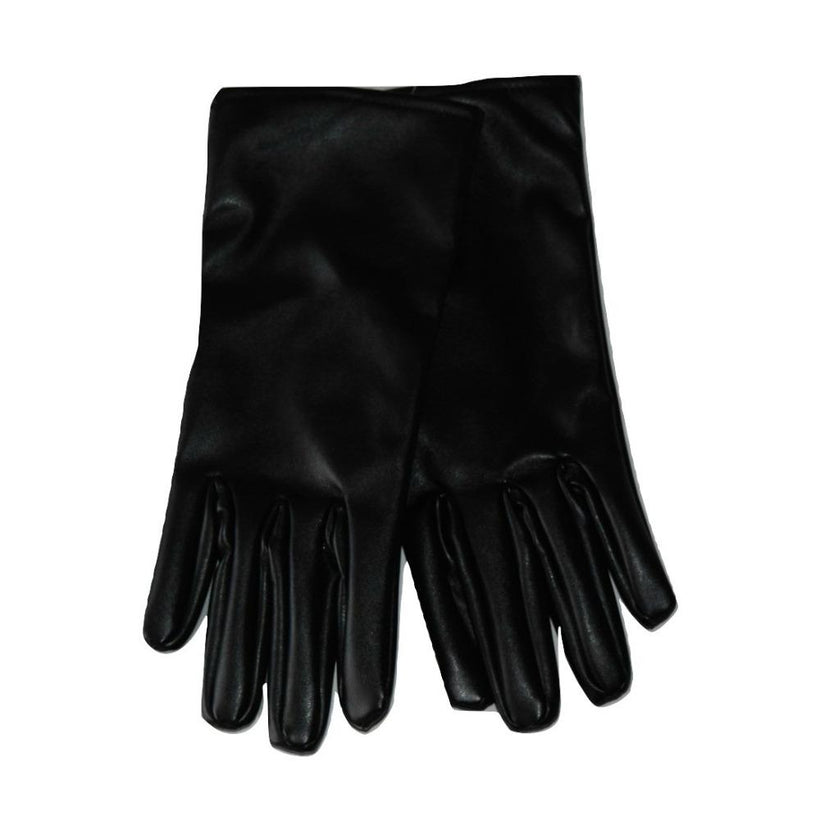 Gloves In Ethical Vegan Leather & On-Trend Colour Choices