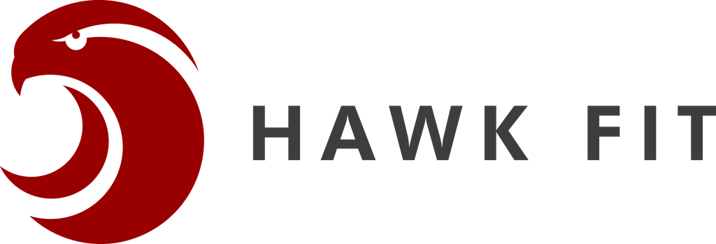 Hawk Fit Coaching