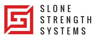 slone strength Strongman Powerlifting Sports Performance