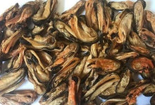Somerford Naturals Green Lipped Mussels
