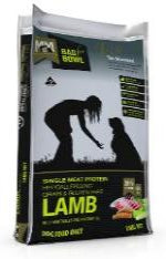 Meals For Mutts - Adult Single Protein Lamb Grain Free