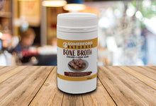 Somerford Naturals Bone Broth for Pets