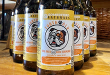 Somerford Naturals Dog Beer with Turmeric