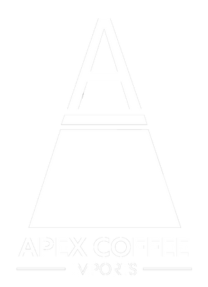 Apex Coffee Imports