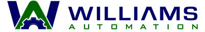 Williams Automation