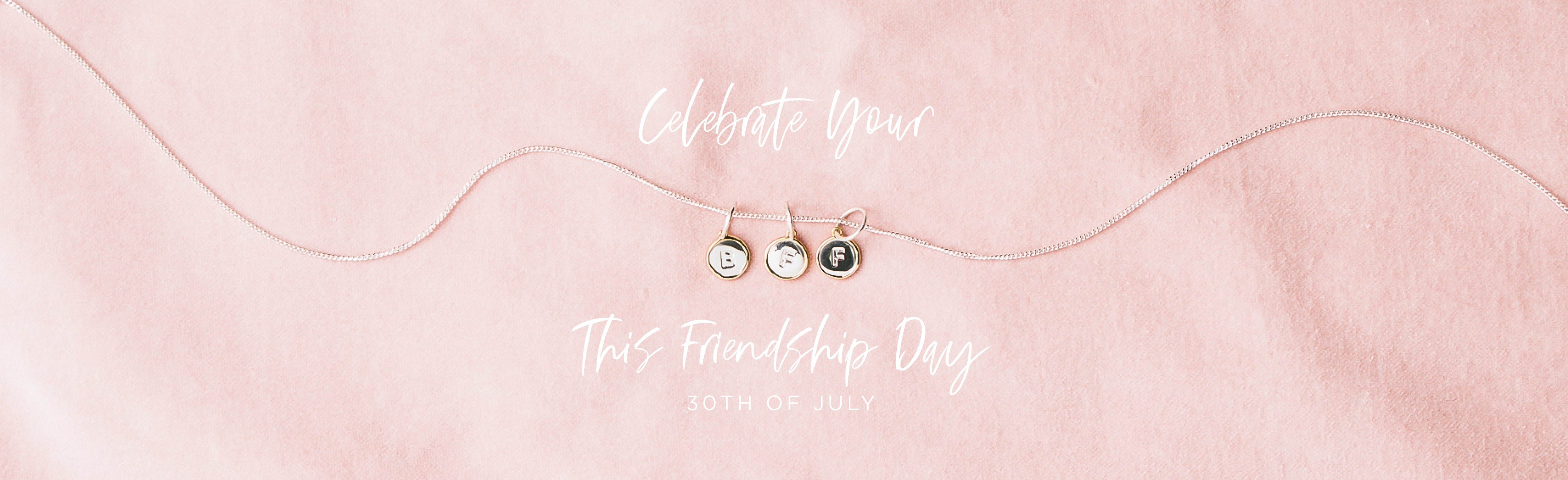 Firendship-Day-Collection-Banner