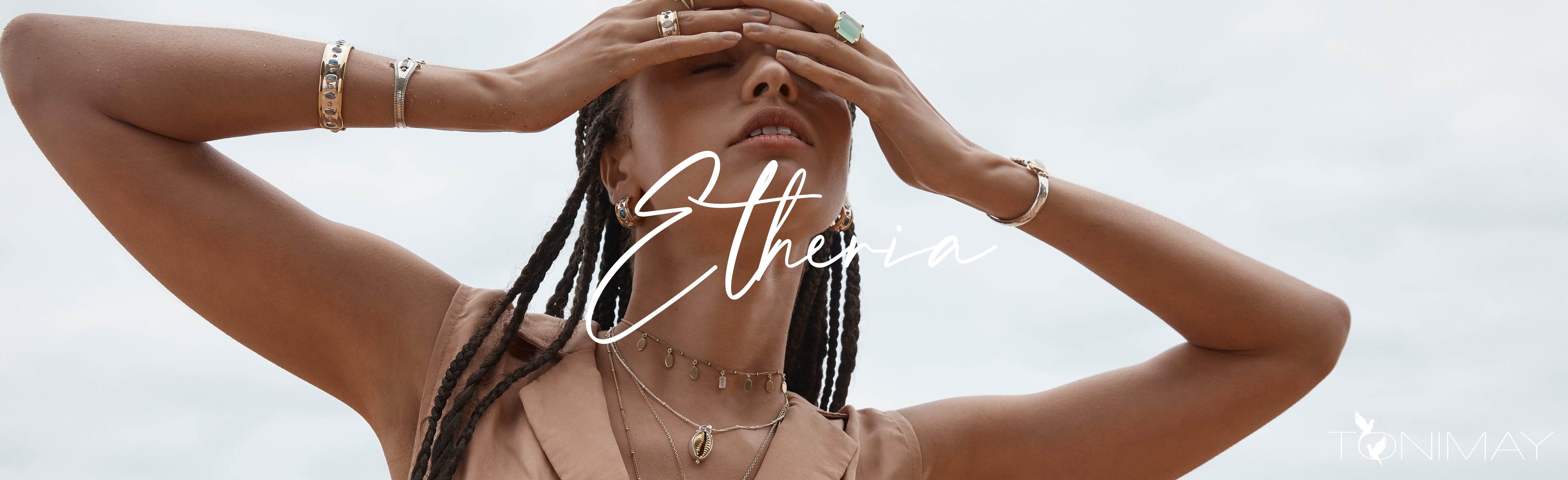 Tonimay-Etheria-CollectionBanner