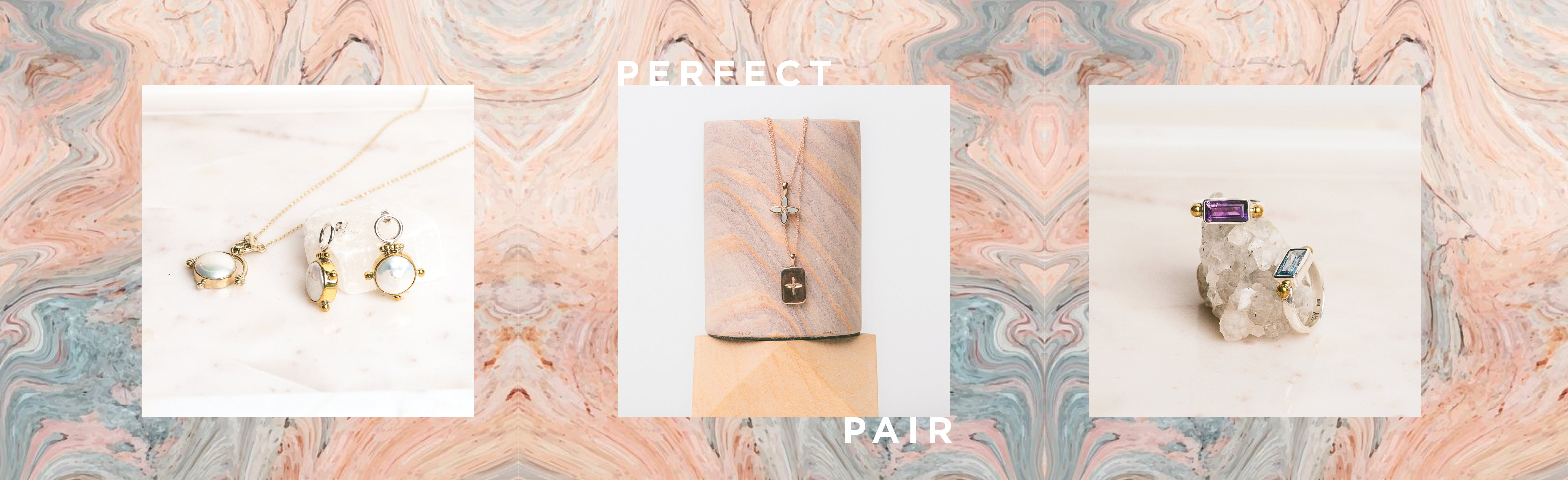 Perfect-Pair-Collection-Banner