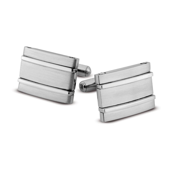 BLAZE HARVEY CUFFLINKS