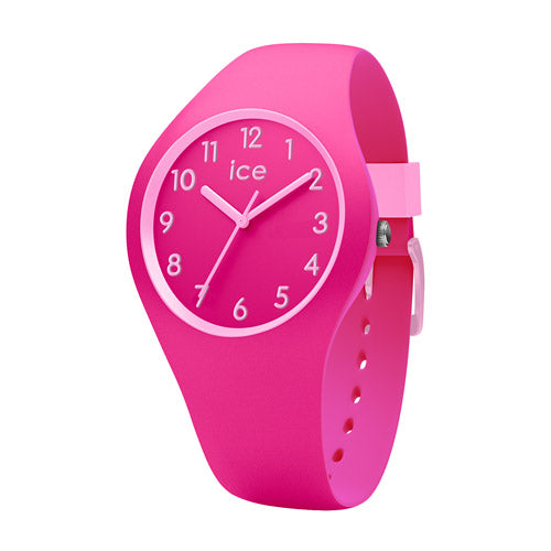 ICE OLA KIDS FAIRY TALE WATCH