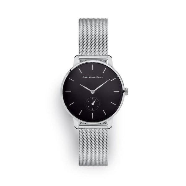CHRISTAIN PAUL SADIE CLASSIC WATCH