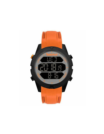 DANVERS DIGITAL WATCH