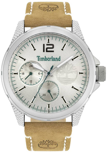 TAUNTON HERITAGE REIMAGINED WATCH