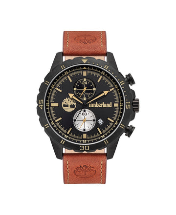 DUNFORD WATCH