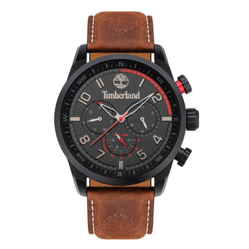 FORESTDALE WATCH