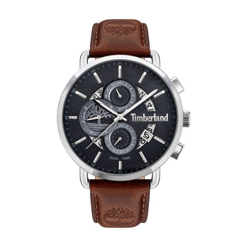 LINDENWOOD WATCH