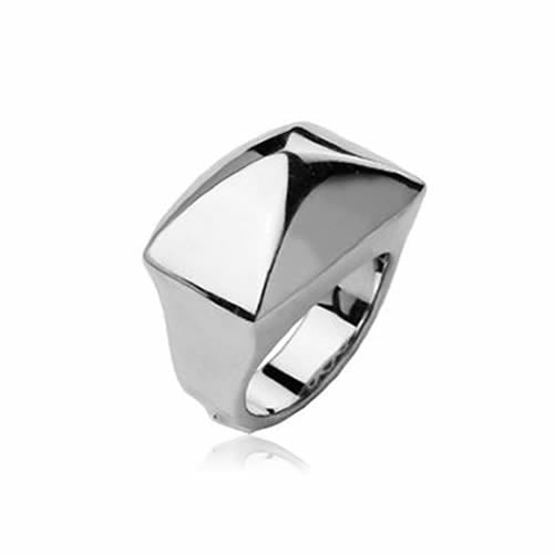 NAJO FEATURE PYRAMID RING