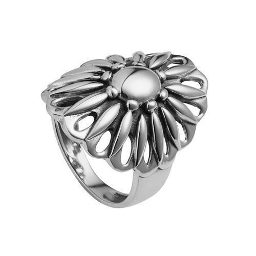 NAJO DECORATIVE FEATURE RING