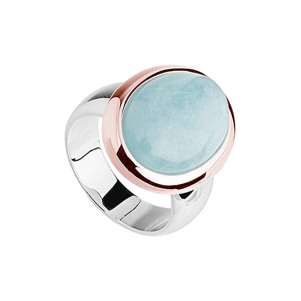 NAJO ANTONIA RING
